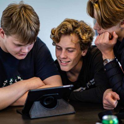 Workshop: Dubbing for begyndere - Valby